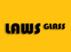 Laws Glass Warwickshire